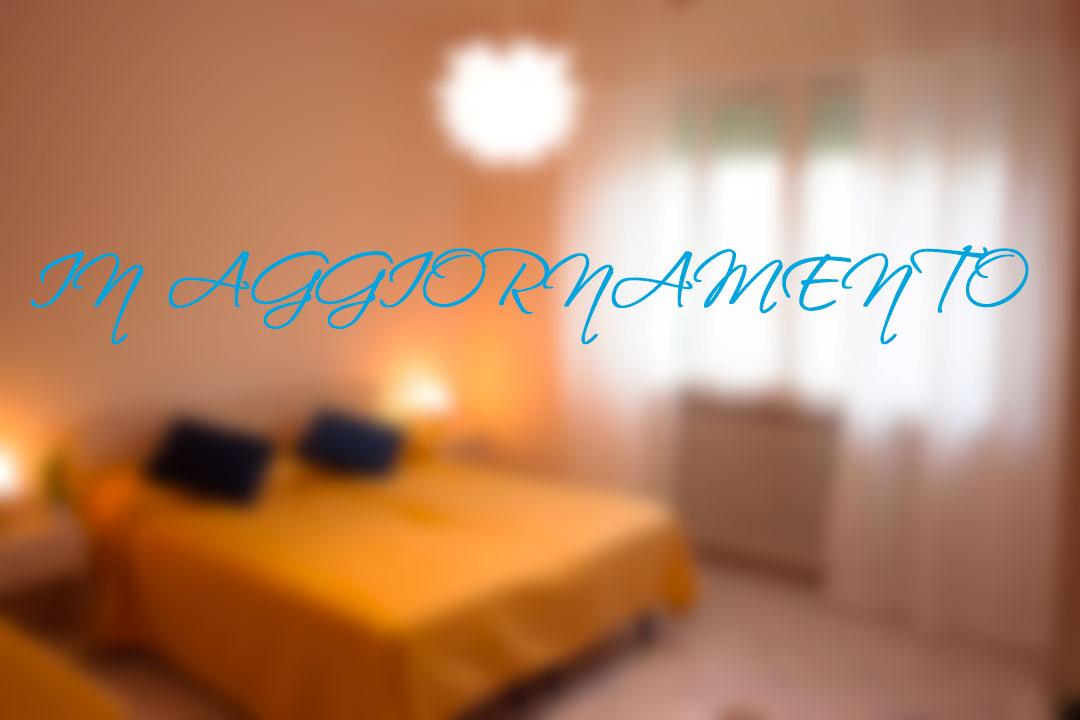 Appartamento Pinarella