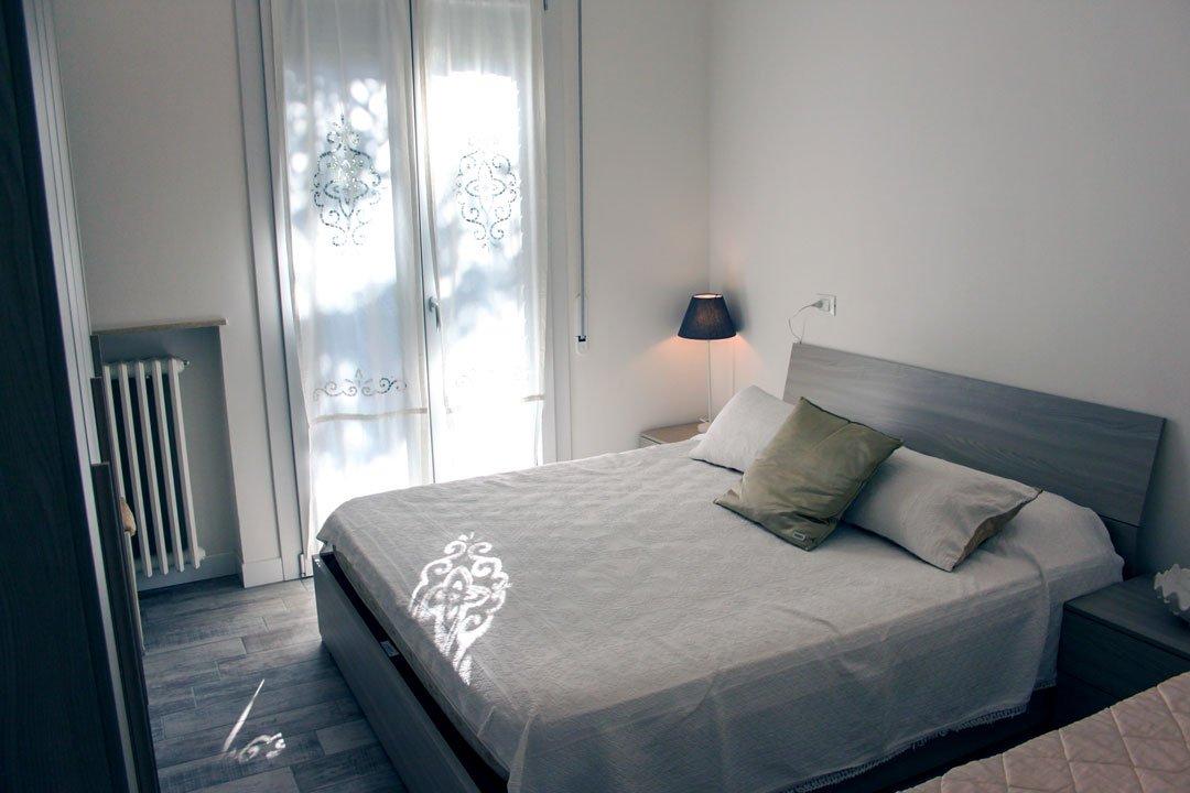 Bilocale, Villa Maroncelli